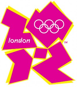 Londen 2012 Olympische Spelen